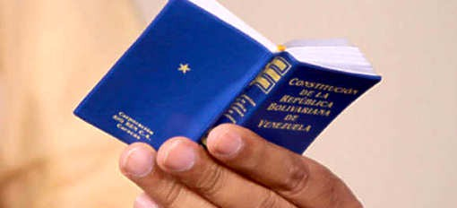Constitución3-e1432479480567