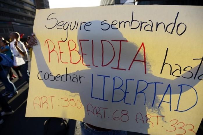 Protestas-venezuela-899x600