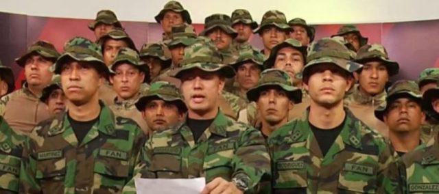 Militares Vzlnos Perú-890x395_c